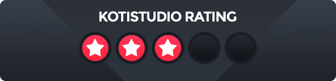 kotistudio-rating-3